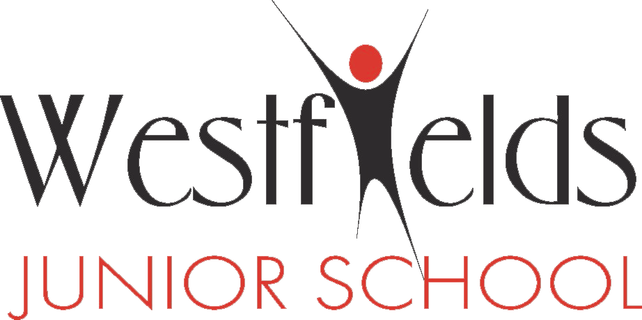 Westfields Junior School